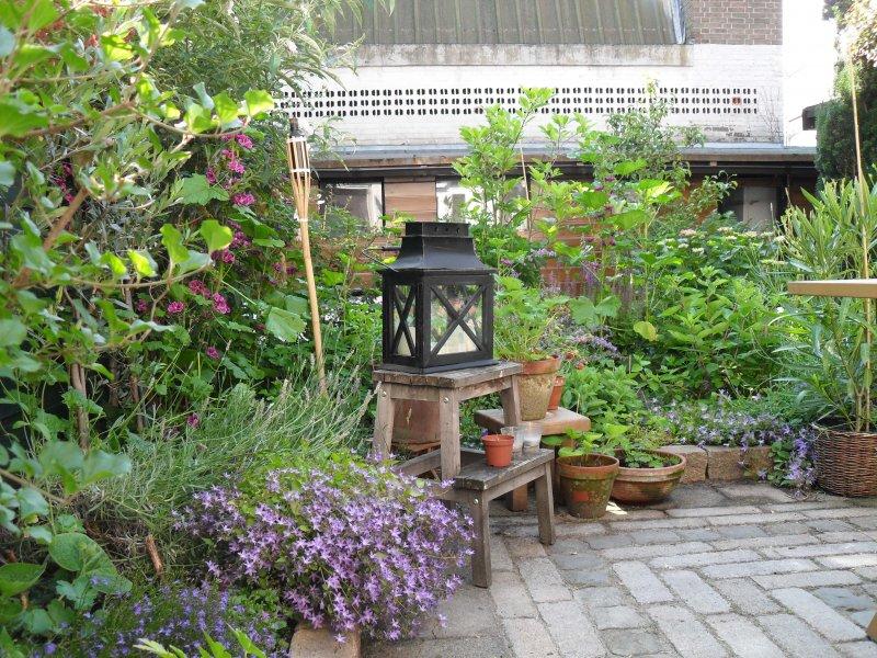 Zitkuil tuin cheap zitkuil tuin with zitkuil tuin tuin for Tuin opknappen