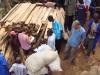 rwanda-b-2008-068