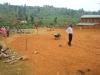 rwanda-b-2008-085