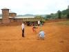 rwanda-b-2008-086