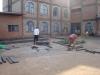 rwanda-b-2008-105