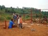 rwanda-b-2008-121
