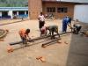 rwanda-b-2008-158