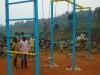 rwanda-b-2008-231