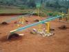 rwanda-b-2008-233
