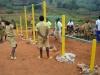 rwanda-b-2008-235