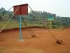 rwanda-b-2008-240