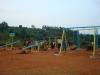 speeltuin-rwanda_0